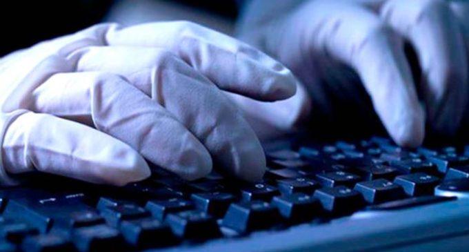 Delitos informáticos: Cada vez hay más denuncias de hackeo de cuentas