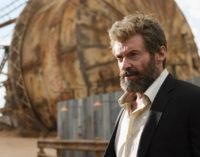 Logan, el mutante que se convirtió en uno de los mejores superhéroes de Marvel