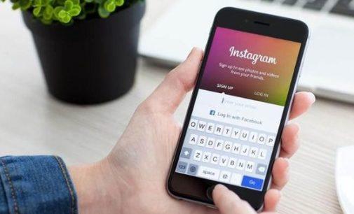 Cuatro herramientas fantásticas para Instagram