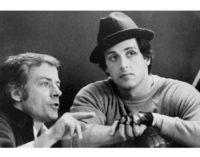 Murió John G. Avildsen, ganador del Oscar por 'Rocky' y director de la saga 'The Karate Kid'