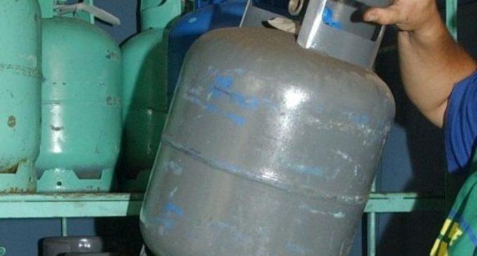 Garrafas peligrosas: solo el 10% de garrafas de gas están habilitadas