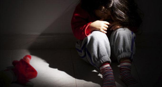 Menor de 5 años abusada y filmada por su padrastro, confirmó ciertas hipótesis