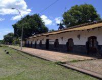 Aguardan aprobación de ley para reimpulsar el tren de cercanías