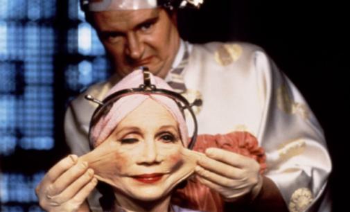 20 películas alternativas que debes ver para convertirte en un experto del cine
