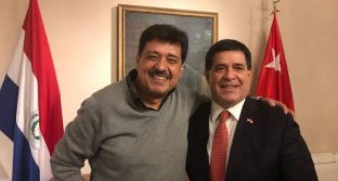 Rodríguez tenía aceptación, lamentan en Honor Colorado