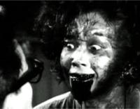 La película japonesa de horror que no podrás ver dos veces