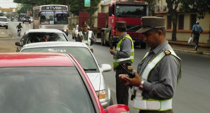 Patrulla caminera utilizará facebook y whatsapp para denuncias
