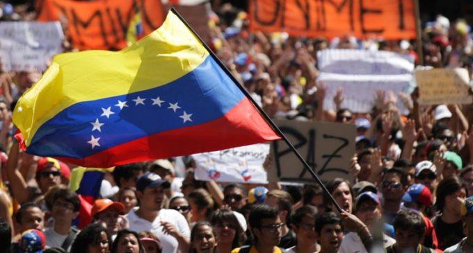 Venezuela: Julio, mes clave por las elecciones que se darán