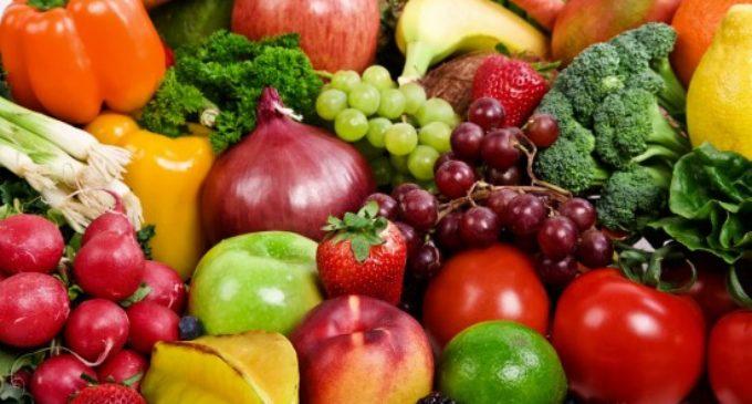 ¿Sabes que alimentos comer en casos de enfermedades respiratorias?