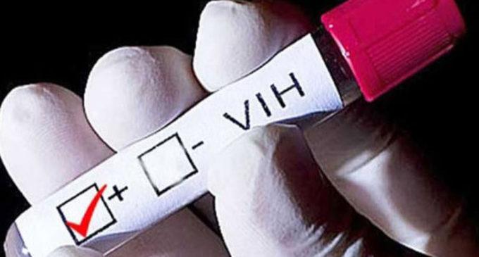 Alrededor de 3000 personas desconocen que padecen de sida en Paraguay
