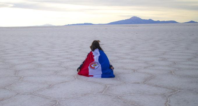 CNN destaca 7 cosas que los paraguayos hacen mejor que cualquiera en el mundo