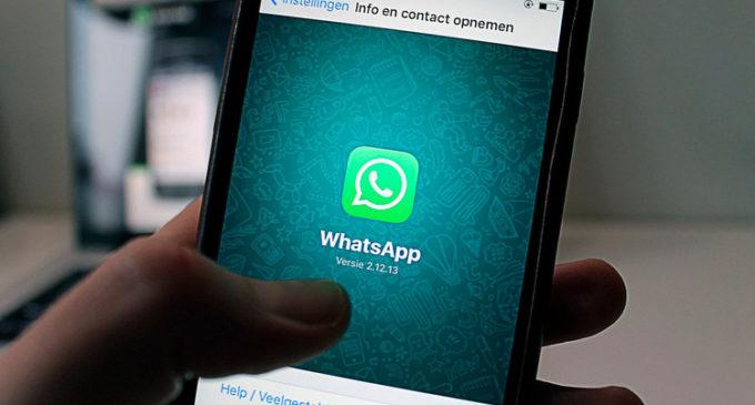 WhatsApp y Twitter, entre las empresas que peor protegen la privacidad de los usuarios