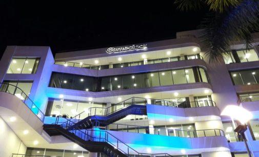 COOMECIPAR inaugura nueva casa matriz