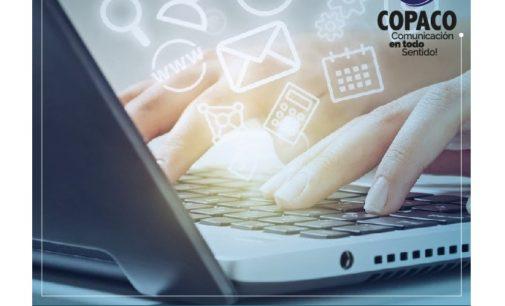 FiberHogar y FiberPymes, nuevos servicios de internet de COPACO