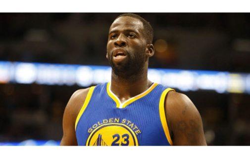 """Estrella de la NBA fue demandada por agresiones: """"Sigo sintiendo su mano en mi mandíbula"""""""