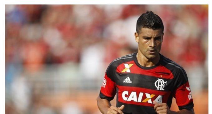 Conmoción en el fútbol de Brasil: Ederson fue diagnosticado con cáncer de testículo