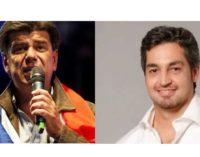 Si elecciones fueran hoy, habría empate técnico entre Efraín Alegre y Mario Abdo, según Ati Snead