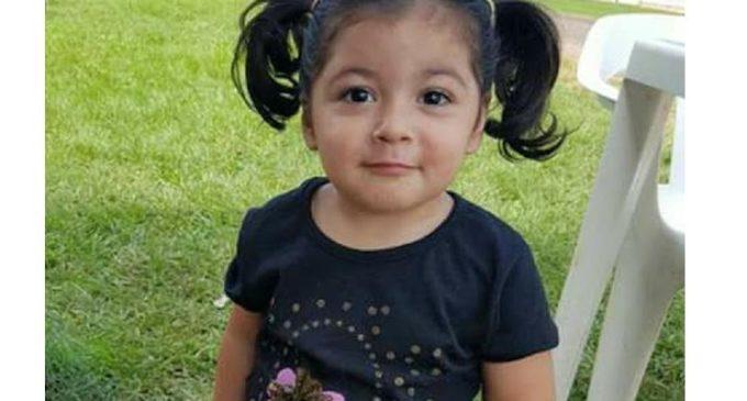 Caso Fiorella: Imputaron al padrastro de la niña fallecida