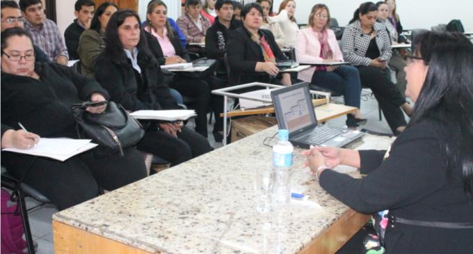MEC invita a docentes a realizar cursos de formación durante las vacaciones