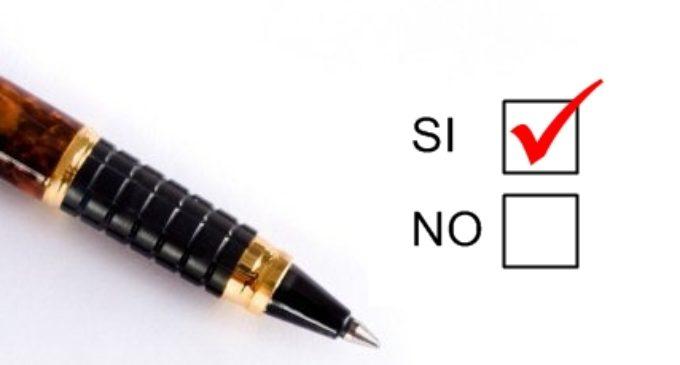 Encuestadores aguardan diálogo con Frente Guazú sobre proyecto