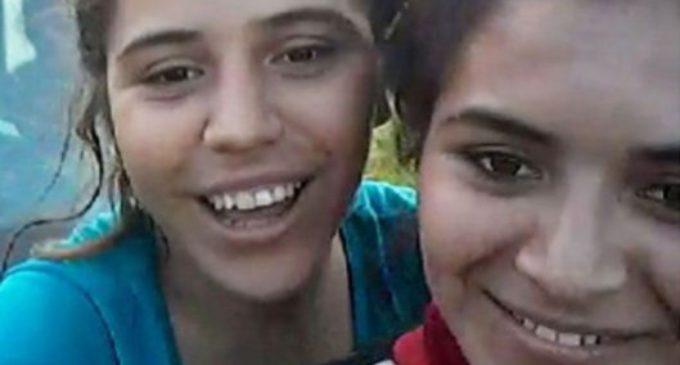 Imputaron por homicidio culposo a chofer de tractor involucrado en muerte de hermanas
