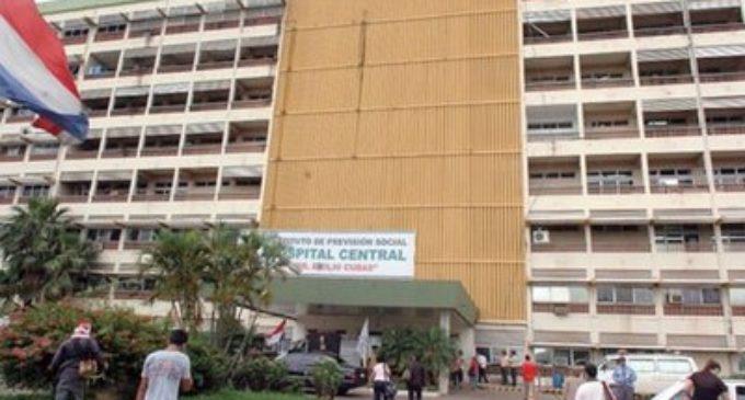 IPS garantiza que el préstamo será positivo para los jubilados y pensionados