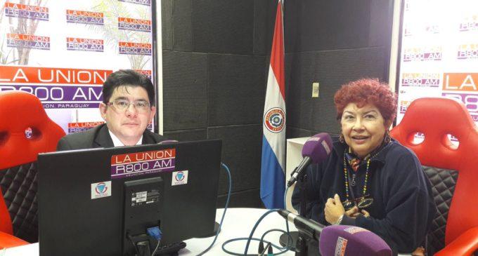 Defensores Públicos sí pueden intervenir en casos de violencia contra la mujer, asegura activista