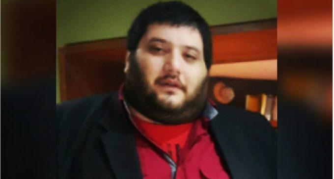 Presidente de la MMA lanza su candidatura al Parlasur