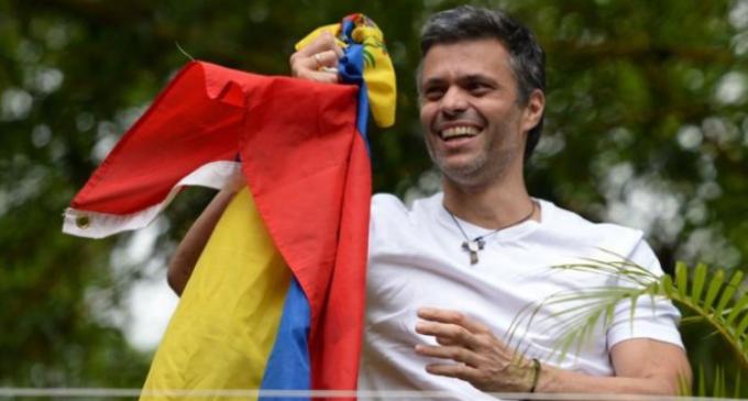 """Paraguay pide liberación de """"todos los presos políticos"""""""
