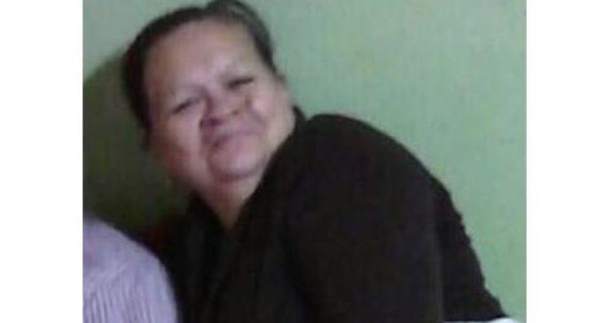 Investigan supuesto secuestro en Horqueta