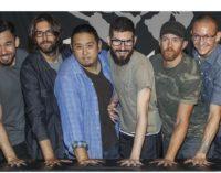 La emotiva carta de los miembros de Linkin Park para su fallecido vocalista, Chester Bennington