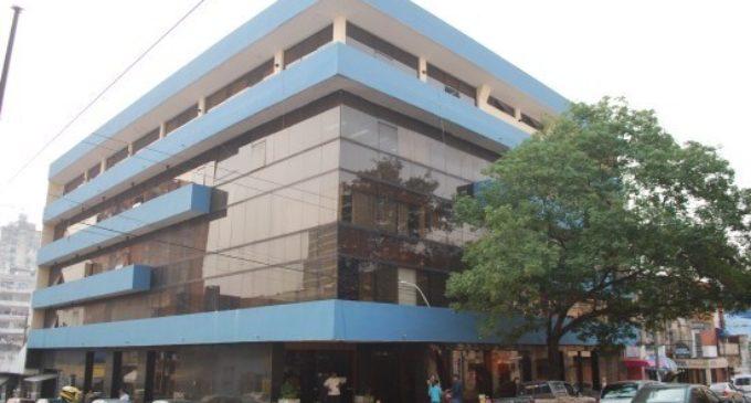 Ministerio del Trabajo realiza actualización de escalafones de oficios