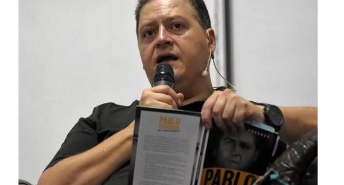 La dura crítica del hijo de Pablo Escobar acerca de las series de narcotraficantes