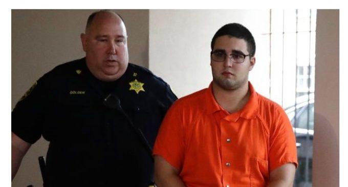 Horror en Estados Unidos: mató a cuatro jóvenes, los enterró en la granja de sus padres y después confesó