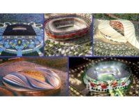 Países que respaldan el boicot contra Qatar piden que la FIFA lo despoje del Mundial 2022