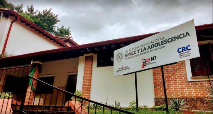 Caso Fiorella: Admiten descoordinación entre CODENI y Secretaría de la Niñez