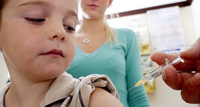 Salud Pública intensificará campaña de vacunación contra influenza