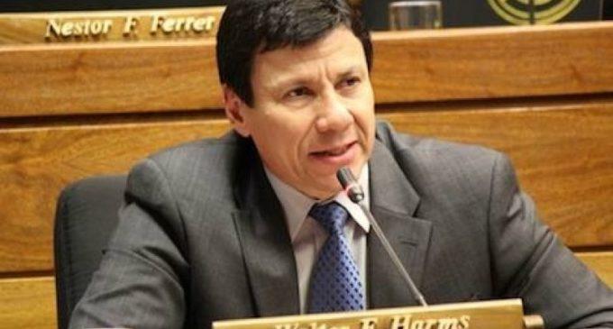 """""""Quieren aprobar subsidio y ni siquiera saben de dónde sacarán el dinero"""", dice diputado oficialista"""