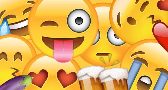 Día Mundial del 'emoji': cinco razones para usarlos en el día a día