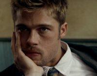 10 películas de Brad Pitt para entender por qué se ha convertido en un ícono del cine