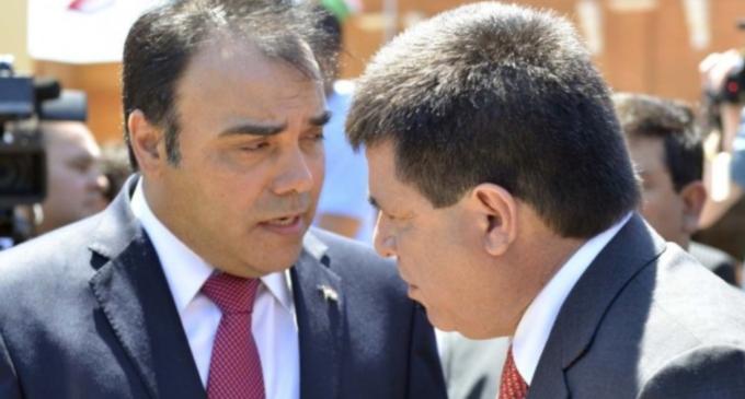 En agosto darán a conocer terna para fiscal general