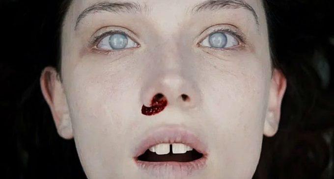 5 películas que demuestran que el género del terror aún nos puede quitar el sueño