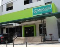 Medalla Milagrosa: Fiscal analiza primeros documentos y halla irregularidades