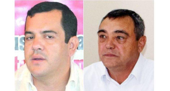 Guairá: Friedmann apela resolución de Tribunal, mientras Chávez asegura que su cargo es legal