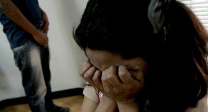 Padre subía a facebook violación de su hija