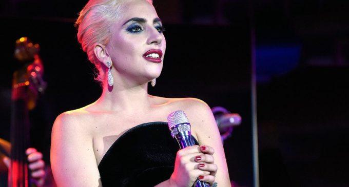 Documental de Lady Gaga en Netflix