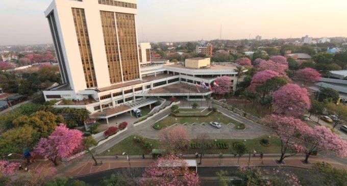 Municipalidad y Secretaria de Cultura preparan festejos fundacionales de Asunción