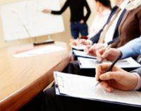 Diplomado apunta a mejorar habilidades y prácticas en el campo de la epidemiología
