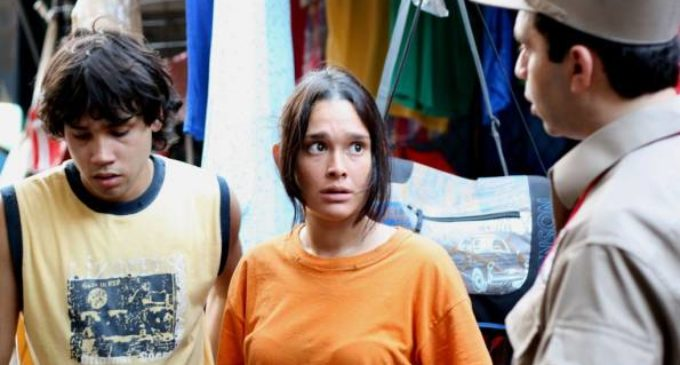 Realizarán ciclo de películas paraguayas para Gobernaciones departamentales