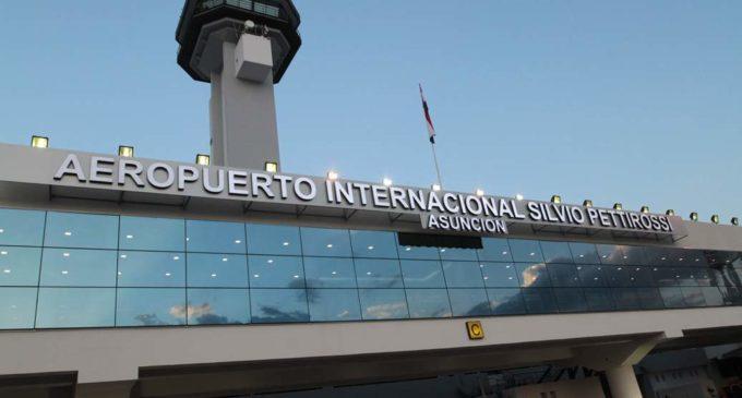 Continúan con APP del aeropuerto a pesar de advertencias de la Contraloría